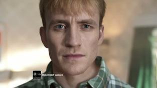 The Last of Us - TV reklama