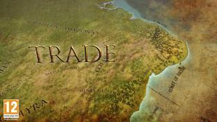 Europa Universalis IV - Trailer