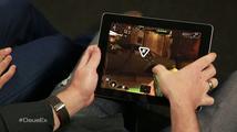 Deus Ex: The Fall - Oznámení hry