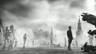 Wolfenstein: The New Order - E3 2013 trailer