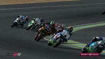 MotoGP 13 - gameplay