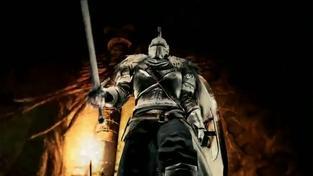 Dark Souls 2 - E3 trailer