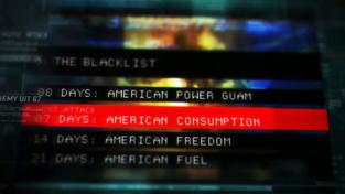 Splinter Cell: Blacklist - E3 2013 trailer
