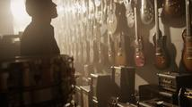 Rocksmith 2014 Edition - E3 2013 trailer