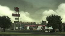 The Walking Dead: 400 Days - E3 2013 trailer