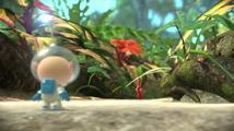 Pikmin 3 - E3 Trailer (Wii U)
