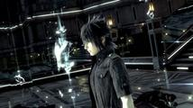 Video ke hře: FINAL FANTASY XV - Battle Gameplay