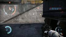 DUST 5014 - E3 trailer
