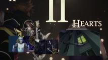 Video ke hře: Kingdom Hearts III - trailer
