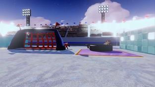 Disney Infinity - E3 gameplay trailer