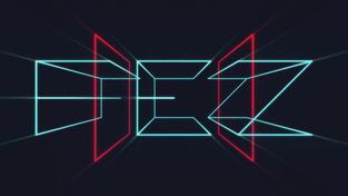 Fez 2 - teaser k oznámení