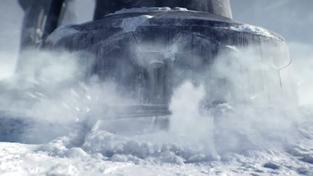 Star Wars: Battlefront (DICE) - oznámení