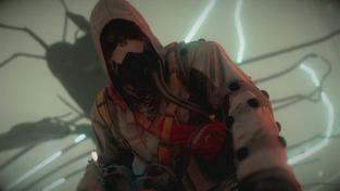 Killzone: Shadow Fall - E3 demo