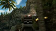 Call of Duty: Black Ops 2 - 'Vengeance' DLC