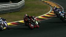 MotoGP 13 - launch trailer