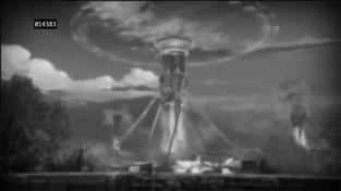 The Bureau: XCOM Declassified - Last Defence Trailer