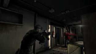 Splinter Cell: Blacklist - Ghost, Panther & Assault Trailer