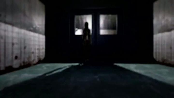 F.E.A.R. Online - teaser