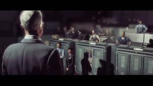 The Bureau: XCOM Declassified - Survive, Adapt, Win