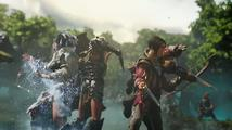 Fable: Legends - trailer