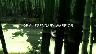 "Shadow Warrior - ""You've Got Wang"" Trailer"