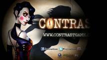 Contrast - GC2013 trailer