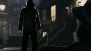 Murdered: Soul Suspec - gamescom trailer