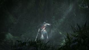 Assassin's Creed IV: Black Flag - stealth trailer