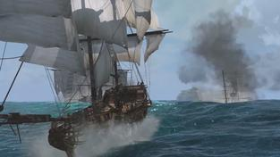 Assassin's Creed 4 - A Diverse Open World