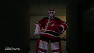 NHL 14 - Lanuch trailer