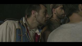 Assassin's Creed IV: Black Flag - Creating Defy