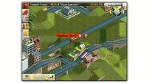 Transport Tycoon - trailer
