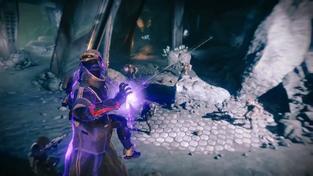 Destiny - trailer