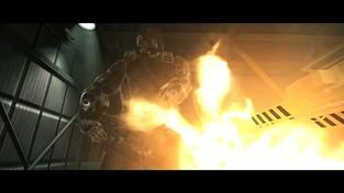 Deus Ex: Human Revolution - Director's Cut Features Trailer