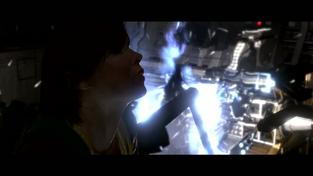 Beyond: Two Souls - launch trailer