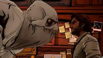 The Wolf Among Us - Launch Trailer