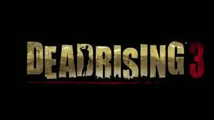 Dead Rising 3 - Welcome to the Afterparty