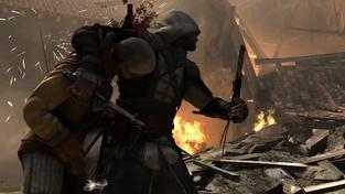 Assassin's Creed IV Black Flag - Edward Story Trailer