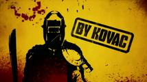 How to Survive - Kovac Rules