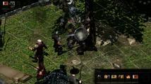 Realms of Arkania: Blade of Destiny - trailer