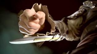Assassin's Creed IV: Black Flag - trailer na zbraně