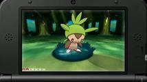 Pokémon X & Y - trailer č.3