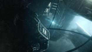 EVE Online: Rubicon - Trailer