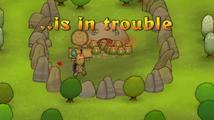 PixelJunk Monsters Ultimate HD - PS Vita a PC trailer