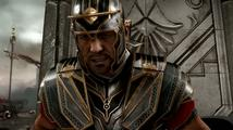 Ryse: Son of Rome – Launch Trailer