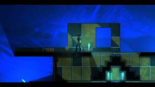 Darkout - launch trailer