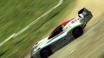 Gran Turismo 6  - intro video