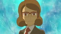 Professor Layton and the Azran Legacy - Trailer (Nintendo 3DS)