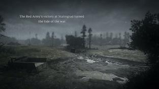 Company of Heroes 2 – Southern Fronts Update