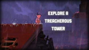 Teslagrad - launch trailer